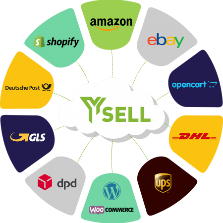 ysell-cloud-banner